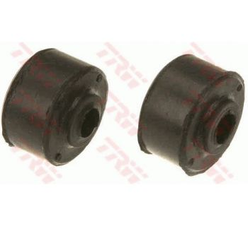 Suspension, stabilisateur TRW JBU644