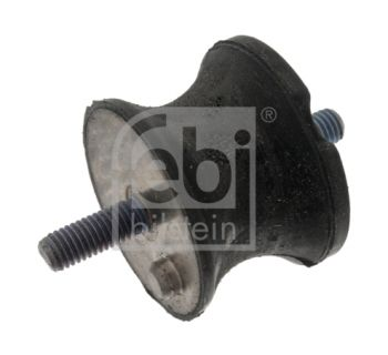 Suspension, boîte automatique FEBI BILSTEIN 01626