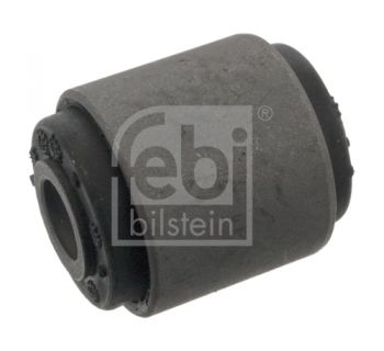 Suspension, barre Panhard FEBI BILSTEIN 05215