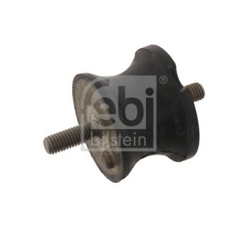 Suspension, boîte automatique FEBI BILSTEIN 06624
