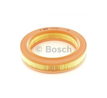 Filtre à air BOSCH 1457429050