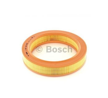 Filtre à air BOSCH 1457429053