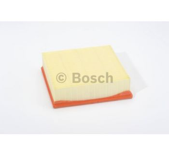 Filtre à air BOSCH 1457429061