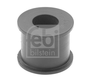 Suspension, barre de couplage stabilisatrice FEBI BILSTEIN 18299