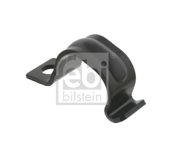Support, suspension du stabilisateur FEBI BILSTEIN 23366