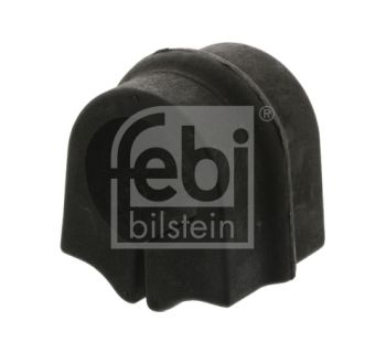Suspension, stabilisateur FEBI BILSTEIN 24560
