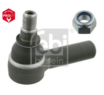 Rotule de direction FEBI BILSTEIN 26953