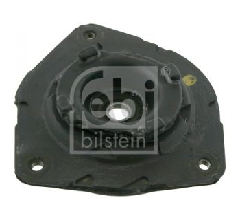 Coupelle de suspension FEBI BILSTEIN 27456