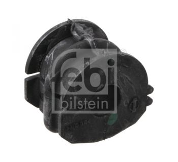 Suspension, stabilisateur FEBI BILSTEIN 34068