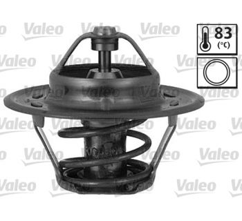 Thermostat d'eau VALEO 819850