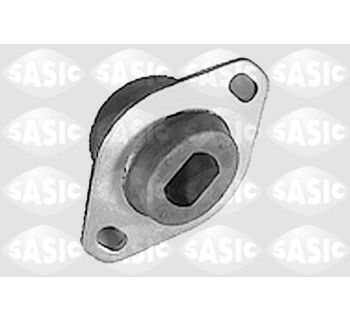 Support, suspension du moteur SASIC 8431951