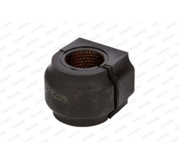 Suspension, stabilisateur MOOG BM-SB-12541