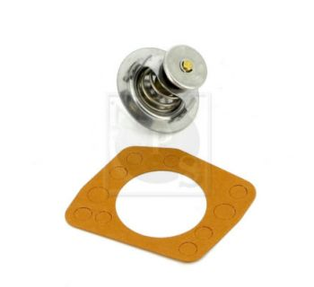 Thermostat d'eau NPS M153A14