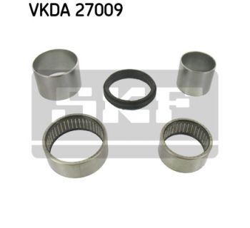 Kit de réparation, suspension de roue SKF VKDA27009