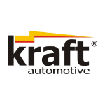 KRAFT AUTOMOTIVE